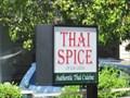 Image for Thai Spice - Los Gatos, CA
