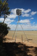 Image for Graham Rd Trig - Winulta, South Australia