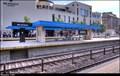 Image for Estación Villa del Parque / Villa del Parque Railway Station (Buenos Aires)