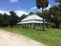 Image for Captain Hendry House - LaBelle, Florida, USA