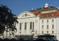 Image for Wiener Konzerthaus - Vienna, Austria