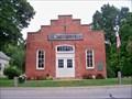 Image for Manchester Blacksmith shop - Manchester, Michigan