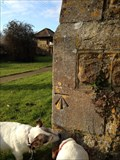Image for Horton Parish- benchmark 2 St Peters church-Somerset
