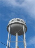Image for Oak Ridge Municipal Tank [DF1376]