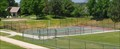 Image for Tanner Park Tennis Courts