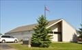 Image for Hartford, South Dakota 57033