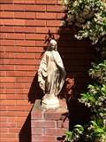 Image for Virgin Mary - San Rafael, CA