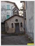 Image for Chapelle Saint-Jean-Baptiste aux Hôtelleries - Digne les Bains, Paca, France