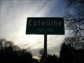 Image for Estelline, South Dakota - Population 768