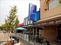 Image for Elite Cafe - Penticton, BC