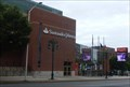 Image for Santander Arena - Reading, PA