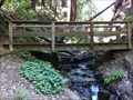 Image for South Fork Bridge of Fall Creek - Felton, CA