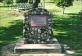Image for Civil War Era Settlers - Kirksville, MO