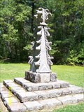 Image for Round Point Pinnacle at Appleton Farms