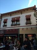Image for 40 Plaza Square - Plaza Historic District - Orange, CA