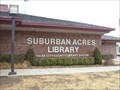 Image for Suburban Acres Library