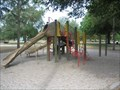 Image for Al Lopez Playgrounds