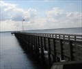 Image for Shands Pier