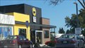 Image for Buffalo Wild Wings - Wifi Hotspot - Hayward, CA