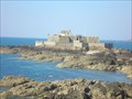 Image for Fort National - Saint-Malo - Ille-et-Vilaine - France