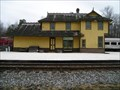 Image for Tuckahoe Station - Tuckahoe, NJ