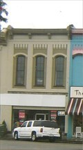 Image for Vacant Building - Pulaski, TN
