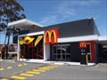 Image for McDonalds - Hurlstone Park, NSW, Australia