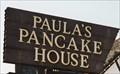 Image for Paula Is In Solvang! - Solvang, CA
