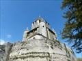 Image for Tour César, Provins, France
