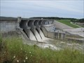 Image for Clarence Cannon Dam - Ralls County, Missouri