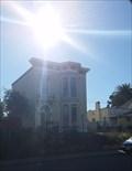 Image for Daniel Webster Harrier House - Vallejo, CA