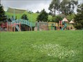 Image for Anna Jean Cummings Playgrounds - Soquel, CA