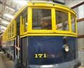 Image for San Francisco Municipal Railway #171