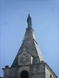Image for Notre-Dame de la Major d'Arles - Arles