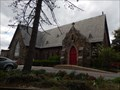 Image for St. Mary's Episcopal Church - Baltimore MD