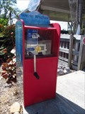 Image for Weeki Wachee Springs State Park - Machine 1 -  Spring Hill, FL