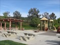 Image for Starlight Ridge Park Playground - Las Flores, CA