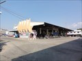 Image for Phon Town Bus Station—Phon, Thailand