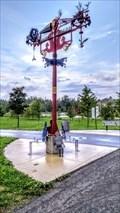 Image for A Celebration of Community - Ottawa, Ontario