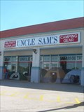 Image for Uncle Sam's - Watson Rd., St. Louis, MO