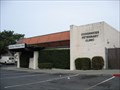 Image for Cordonices Veterinary Clinic - Albany, CA