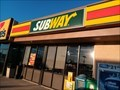 Image for Subway - Highway 49 - Medicine Park, Oklahoma