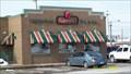 Image for Applebee's Northfield Road - Bedford, Ohio