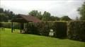 Image for Priory Maze Beeston Regis Norfolk