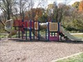 Image for Wakefield Chapel Playground (Annandale, VA)