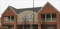 Image for Publix -- Eagles Landing Pkwy -- Stockbridge -- GA