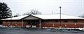 Image for Pennsylvania State Police - Pittsburgh Barracks - Moon Township, Pennsylvania