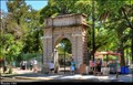 Image for Buenos Aires Zoo - Palermo (Buenos Aires)