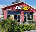Image for Subway - 17211 Beach Blvd - Huntington Beach, CA