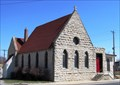 Image for St. Philip's Episcopal Church - Trenton, Missouri